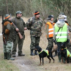 polowanie-14-01-12-r-022