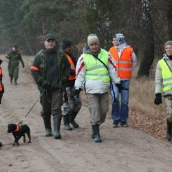 polowanie-19-11-11-r-036