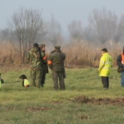 polowanie-19-11-11-r-122