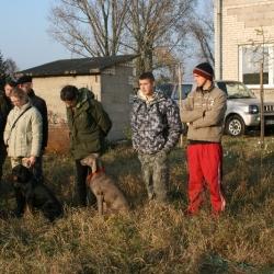 polowanie-hubertowskie-05-11-11-r-149