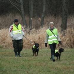 polowanie-noworoczne-07-01-12-r-021